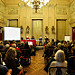 Biennale Democrazia 2009